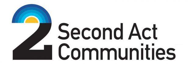 Second Act Communities and Virginia Beach Community Development Award Community Leaders