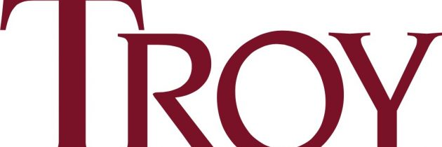 Troy University to Host Open House in Chesapeake
