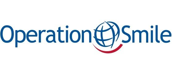 Operation Smile Launches New Interactive Learning Center
