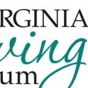 Otter Ball Raised $115,825 for Virginia Living Museum