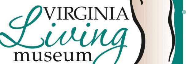 Dominion Energy Grant Supports Virginia Living Museum's Conservation Education