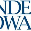 Pender & Coward Attorneys Recognized as 2018 Legal Elite