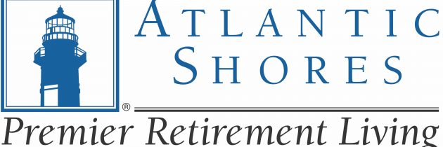 Atlantic Shores Designated as the Area's First Pearl Neighborhood