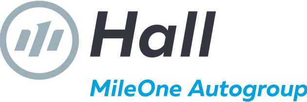 Hall | MileOne Autogroup Launch Fundraiser to Benefit the American Cancer Society