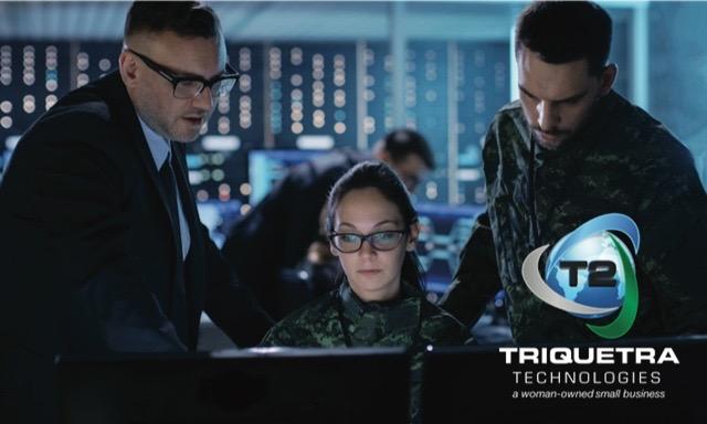 Triquetra Technologies Inc.