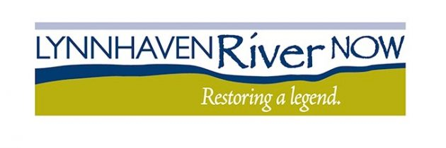 8 Virginia Beach Companies Recognized with Lynnhaven River NOW's Pearl Business Awards