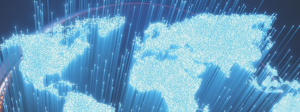 Transatlantic Cables Anchored in Virginia Beach Make the Area a Digital Port