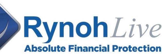 RynohLive Appears on the Inc. 5000 List of America's Fastest-Growing Private Companies