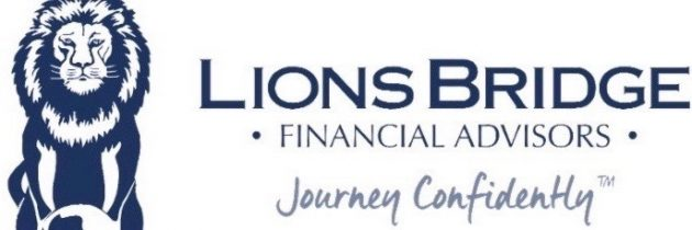 Lions Bridge Financial Advisors Expands to Williamsburg