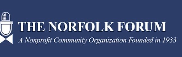 The Norfolk Forum Announces Newly Elected Board Members