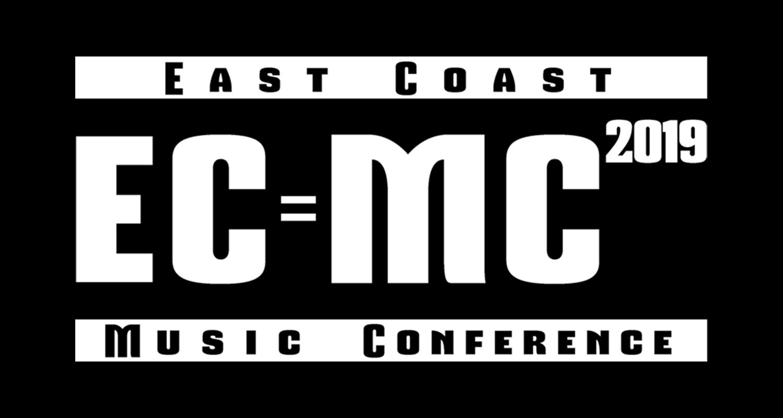 ECMC 2019