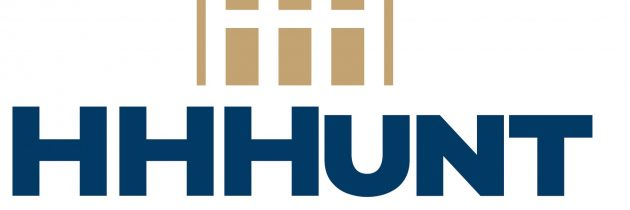 HHHunt Named One of America's Best Adoption-Friendly Workplaces