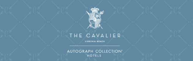 Cavalier Hotel Wins Award for Best Hotel Renovation