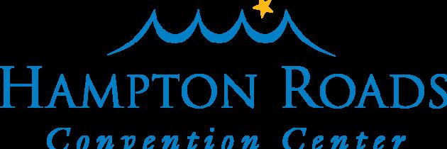 Hampton Convention & Visitor Bureau Won ConventionSouth Magazine Readers' Choice Award