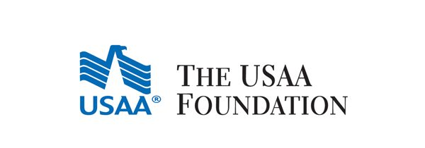 USAA Foundation Provides $50,000 for Hurricane Victims