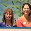 Millers Foundation Supports Western Tidewater Free Clinic