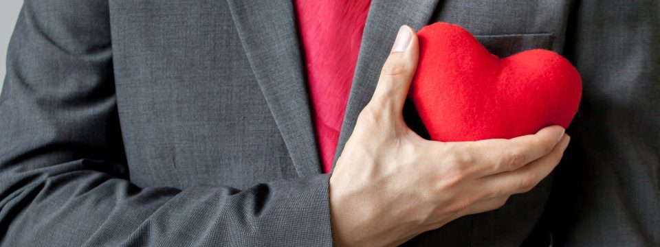 3 Ways Companies Benefit from Corporate Social Responsibility