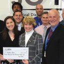 Community Impact Awards: Jo-Kell, Inc.