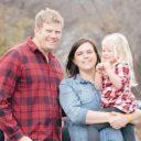 Community Impact Awards: Kinship Vacations