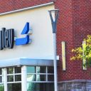 Langley Federal Credit Union Opens New Branch at Virginia Beach Town Center