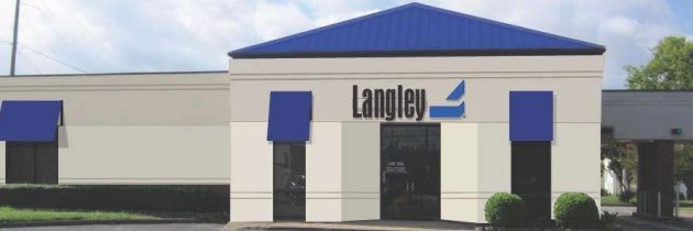ODU Credit Union Merges with Langley Federal Credit Union