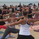 Community Impact Awards: Studio Bamboo Institute of Yoga