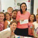 Community Impact Awards: Virginia Beach Schools Federal Credit Union