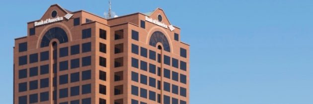 Hertz Investment Group Enters Norfolk Real Estate Market with Purchase of Dominion Tower