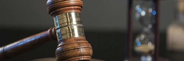 Virginia State Bar President Leonard Heath Jr. Focuses on Lawyer Wellness