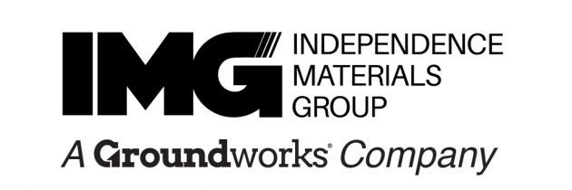 Groundworks Companies Acquires Independence Materials Group and KBH Management Software