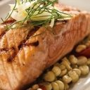 River Stone Chophouse: The Perfect Place for Any Gathering