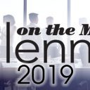 Millennials On The Move 2019