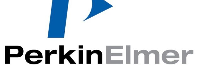 PerkinElmer Hosts Edmarc Day at Great Wolf Lodge
