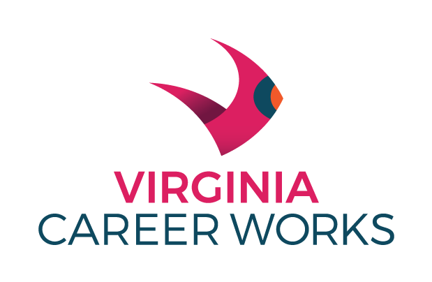 Virginia Career Works