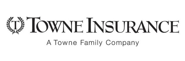 Towne Insurance Acquires Middle Peninsula Insurance