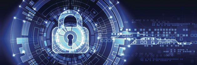 Cybersecurity: The Top Threats Businesses Face