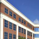 Colliers International Announces Sale of Twin Oaks Office Buildings