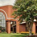 DSC Partners LLC Expands Commercial Property Portfolio