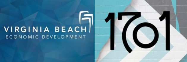 Virginia Beach Economic Development & 1701 Launch Virtual Small Business Program for Summer 2020