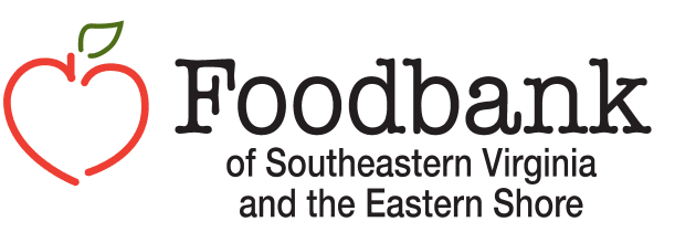 Foodbank of Southeastern Virginia and the Eastern Shore Awarded Grants