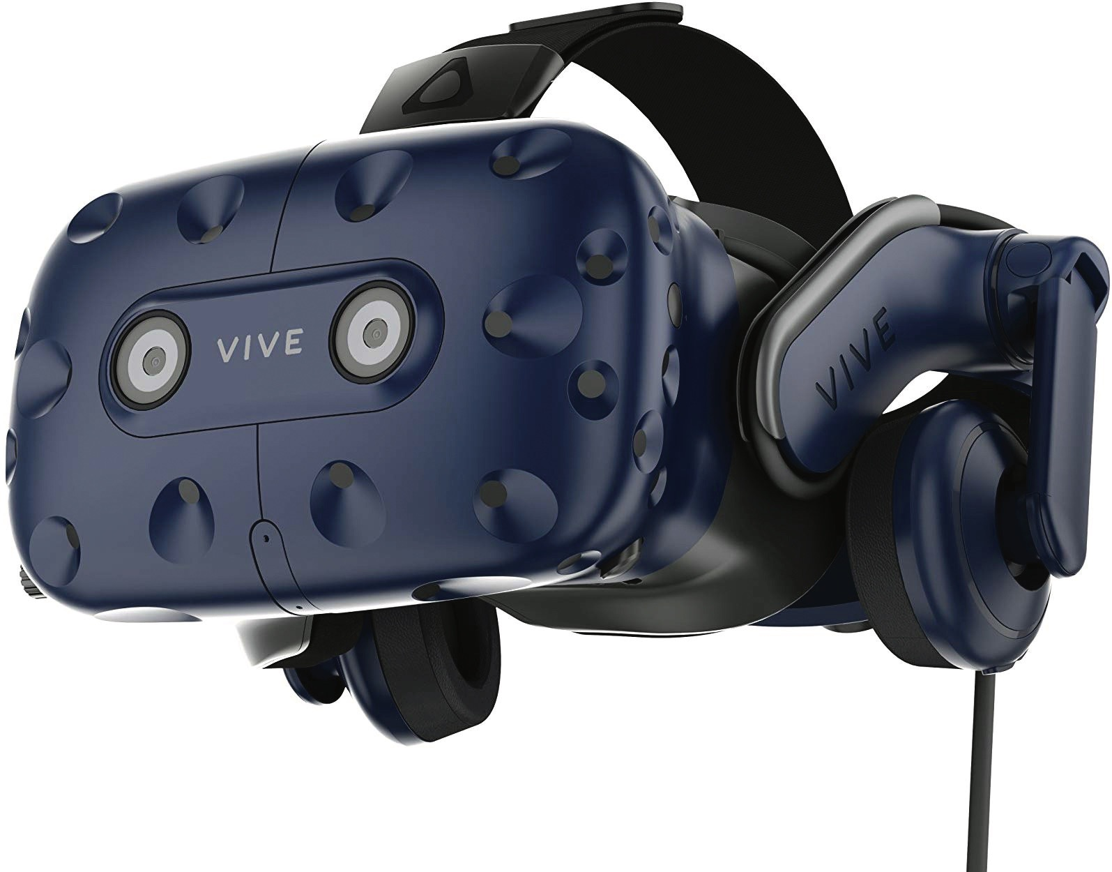 Hampton Police Department using virtual reality