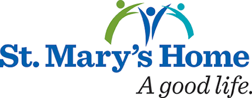 St. Mary's Home Receives Beazley Foundation Grant