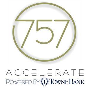 757 Accelerate