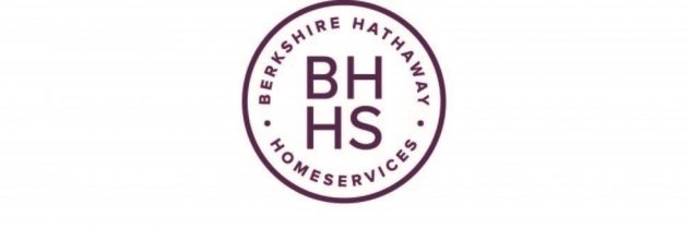 Berkshire Hathaway HomeServices Towne Realty Provides Scholarships for Military Families