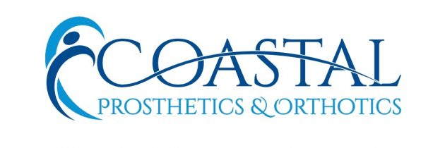 Coastal Prosthetics and Orthotics, LLC Celebrates New Corporate Headquarters in Chesapeake