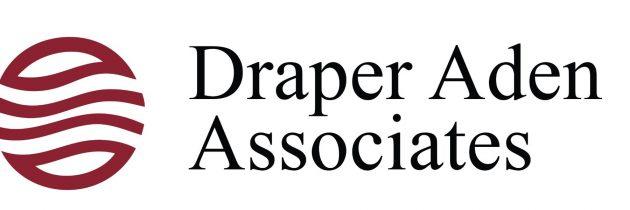 Draper Aden Associates Donates to American Heart Association