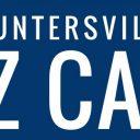 Hampton Roads Workforce Council and City of Norfolk Present Huntersville Biz Café
