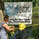 Ferry Point Park Opens in Virginia Beach