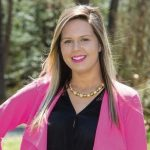 MaKenna Wood, Proximo Marketing Strategies