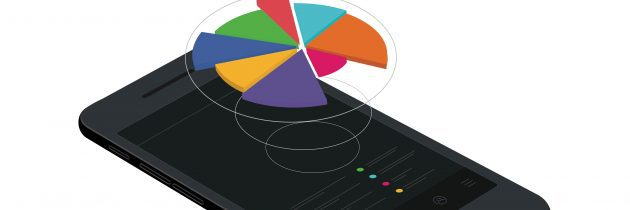 How Technology Has Caused a Shift in Marketing Efforts